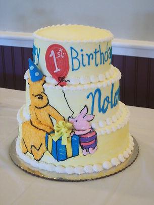 first birthday cake.jpg