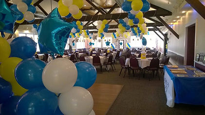balloon fundraisers.jpg