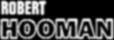 Logo-RobertHooman-72dpi-2018.png