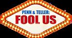 fool us logo.png