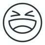 iconfinder_face_Laugh_lol_smiley_laughte