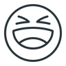 iconfinder_face_Laugh_lol_smiley_laughte