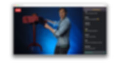stream-screenshot.jpg