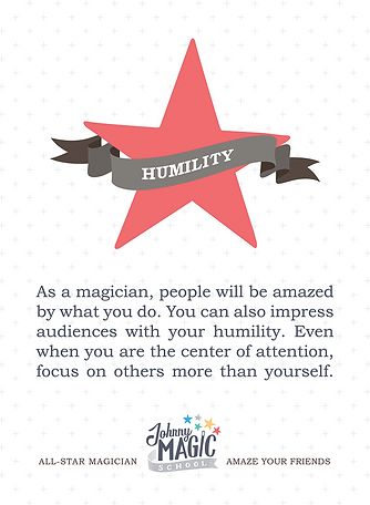 As  magician, people will be amazed by what you do. Become an All-Star Magician, Amaze your friends Magic Kit for Kids with the All-Star Magic Kit built for Kids.