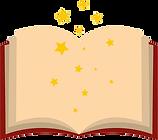 magic book stars.png