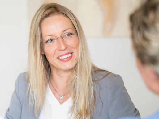 Madlen Bartschat Immobilienservice