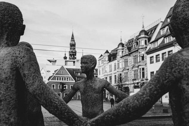 zwickau-stadtansichten-in-schwarz-weiss-