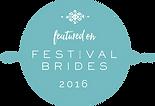 festival-brides-wedfest_edited.png