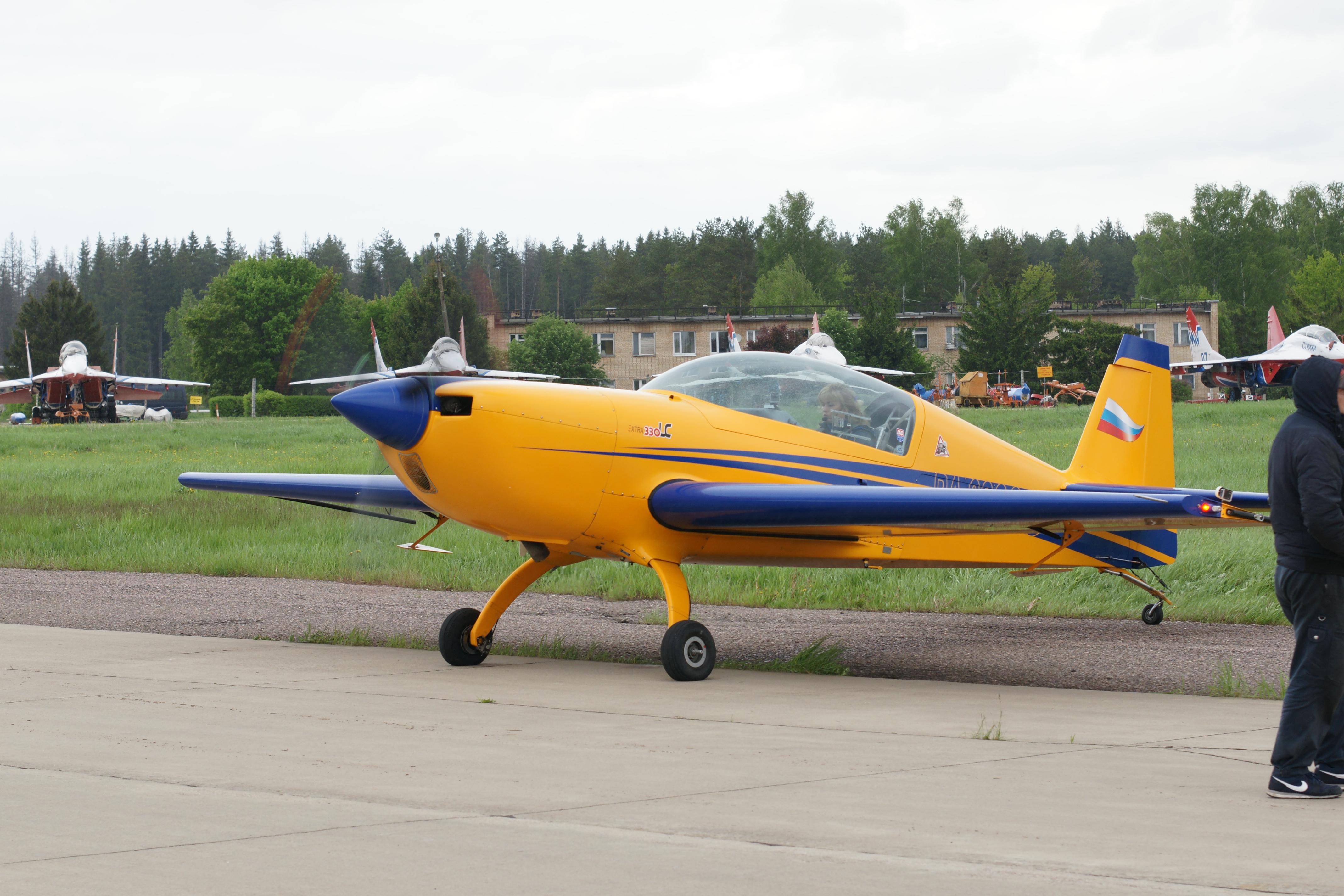 DSC04447