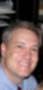 Attorney Kurt Thompson, Attorney G. Kurt Thompson, Jr.