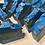 Thumbnail: Blue Steel