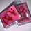 Thumbnail: Love Spell (type) Wax Melts