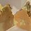 Thumbnail: Orange Tabby Soap-Proceeds from sales benefit the Peninsula SPCA
