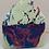 Thumbnail: Cotton Candy Soap