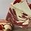 Thumbnail: Strawberry Cheesecake Soap