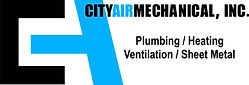 City_Air_Mechanical_Color_Logo.jpg