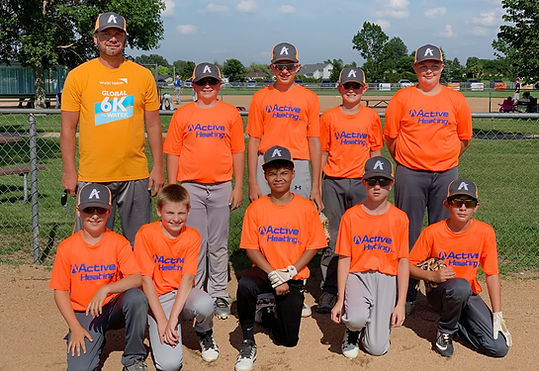 active-heating-youth-baseball-sponsor.jp