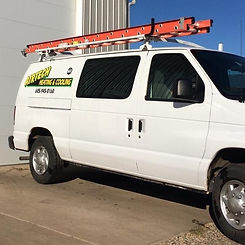 Airtech Van.jpg