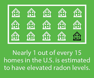 Radon_Blocks_4.jpg