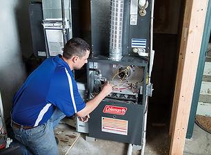 AirTech_Heating_Coleman_Furnace.jpg