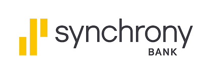 Synchrony-Bank-1_edited.png