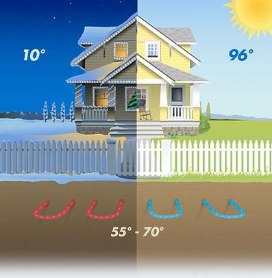 geothermal graphic.jpg