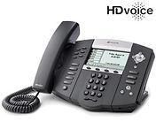 Polycom-2200-12651-025-SoundPoint-IP-650
