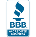 bbb-logo-bbb-accredited-business-logo-11