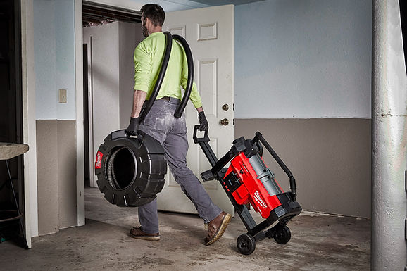 Milwaukee-M18-FUEL-Sewer-Sectional-Machi