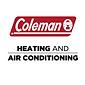 Coleman logo.png