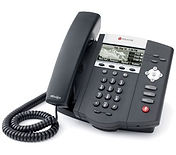 Polycom-2200-12450-025-SoundPoint-IP-450