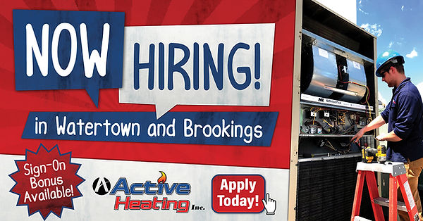 Active_Heating_Now_Hiring_Facebook_Ad_Up