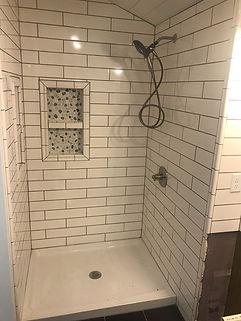 custom tile shower.jpg