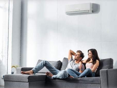 Considering Ductless?