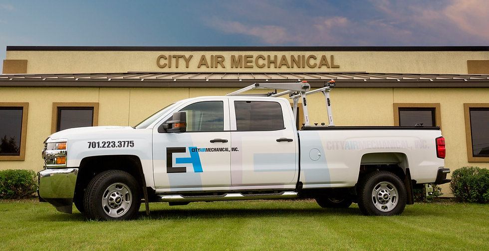 CityAirMechanical-179_edited.jpg
