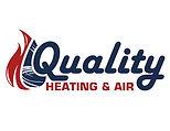 Quality Heating Logo.jpg
