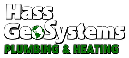 Hass_GeoSystems_Plumbing___Heating_Updat
