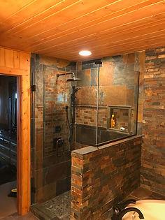 custom shower.jpg