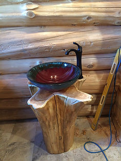 tree stump sink.jpg