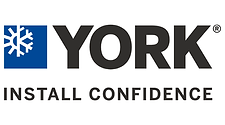 york-install-confidence-vector-logo.png