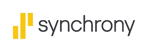 New_Logo_of_Synchrony_Financial_edited.p