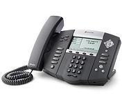 Polycom-2200-12550-001-SoundPoint-IP-550