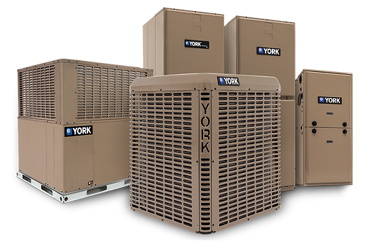 York_Products (1).png