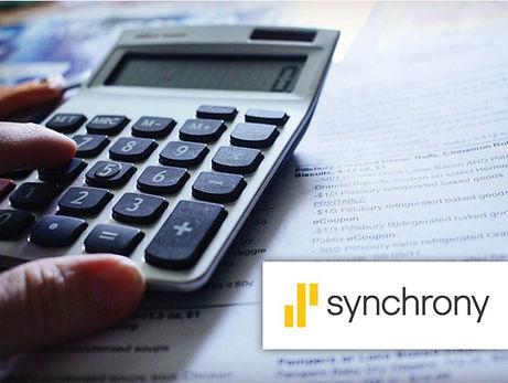 Financing (1).jpg