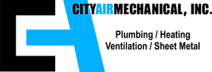 City_Air_Mechanical_Color_Logo.png