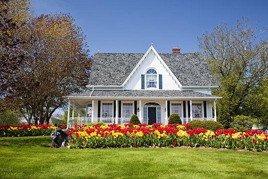 Spring-House_shutterstock_63824962.jpg