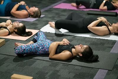 BIKRAM-AND-YIN-53.jpg