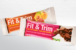 fit-and-trim-packaging