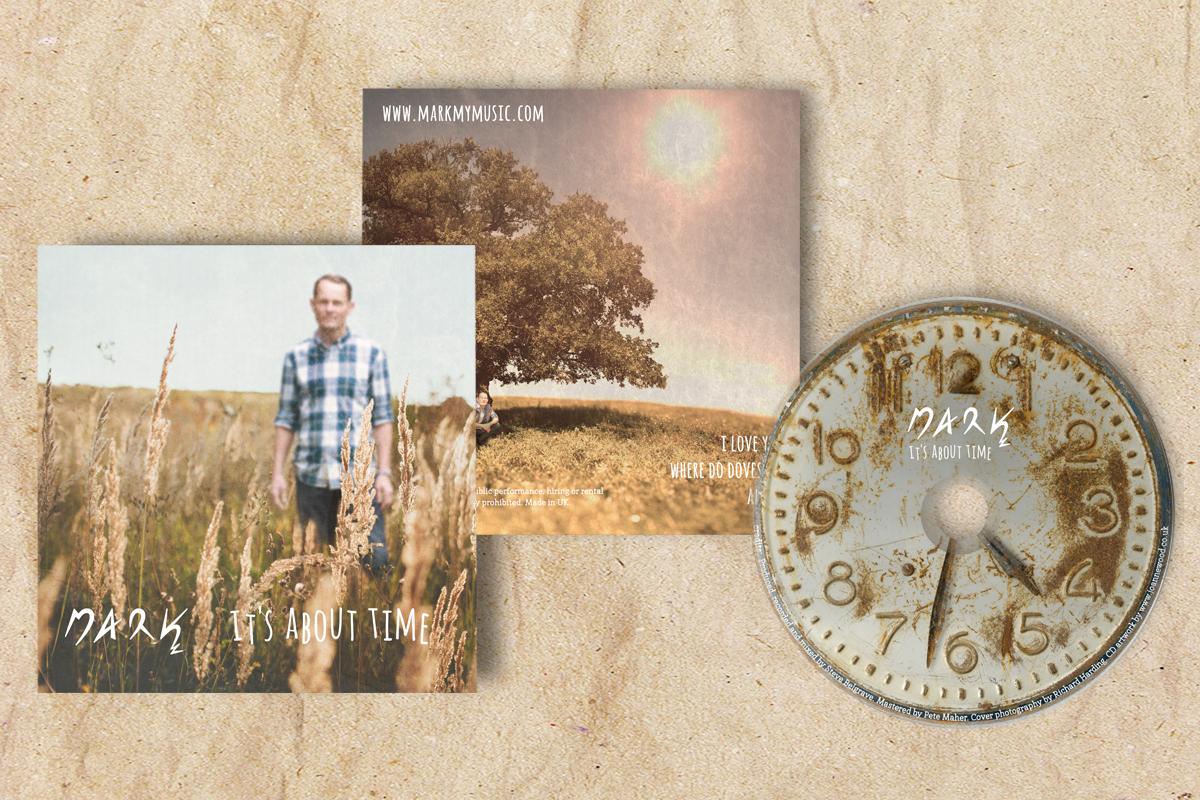 mark-walder-cd-design