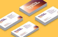 havering-care-homes-business-cards-01